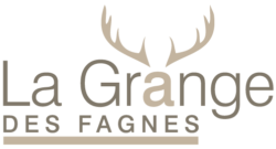 logo-La-Grange-Des-Fagnes-2x